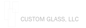 Petersen Custom Glass